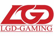 [视频] 上海特锦赛中国区预选赛淘汰赛 IG.V-LGD#BO3