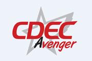 [视频] 上海特锦赛中国区预选赛淘汰赛 CDEC.A-NB#BO3