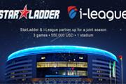 [视频] SL i联赛淘汰赛首轮 EG vs Vega 视频点播