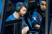 [视频] SL i联赛总决赛 Alliance vs EG 视频点播