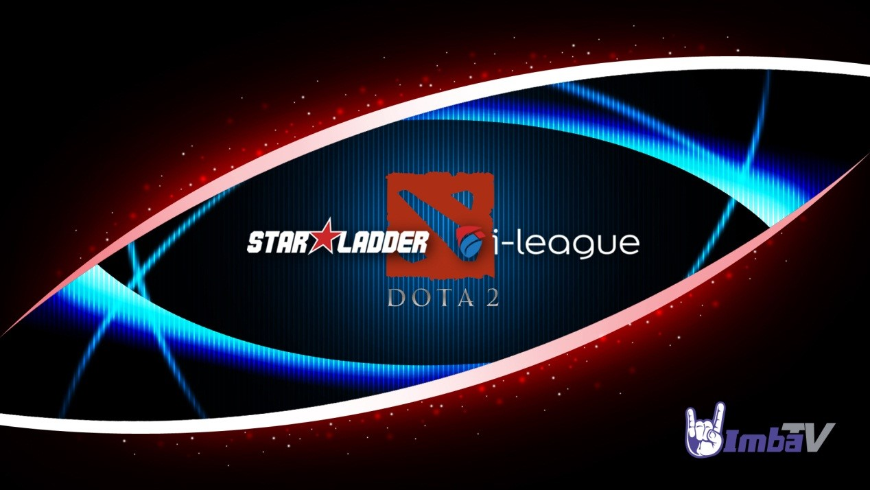 sl i-league
